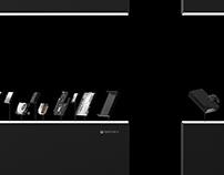Xbox One X, Designed by Microsoft Device Design Team
