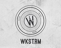 WKSTRM
