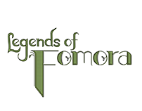 legends of fomora