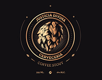 Justicia Divina Cervecería
