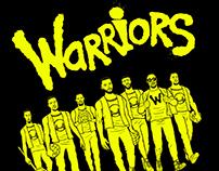 TheWarriors