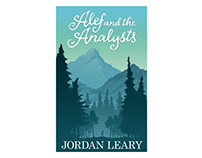 Alef and the Analysts