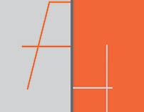 Adam Hoover Architecture Portfolio 2018
