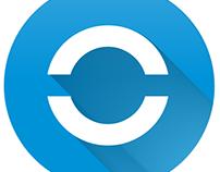 OccamScan Logo and Branding
