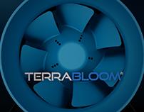 TERRABLOOM Brand Film