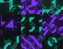 36 Days of Type (2020)