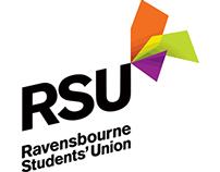 Ravensbourne Students' Union