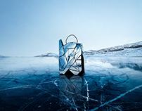 SWAROVSKI - ICEBERG