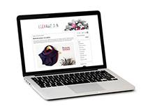 Proyecto blog 2015 con Blogger
