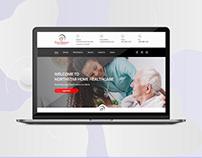 Northstar Home Healthcare