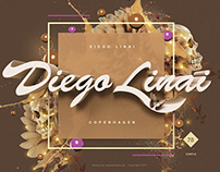 Diego Linai