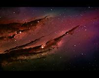 Spacemix