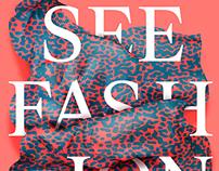 SEE FASHION 15