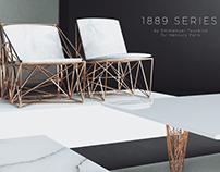 #1889_SERIES
