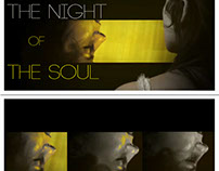 Short Film | The night of the soul