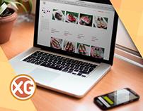 Le Mimí - Tienda online