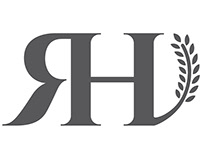 Rock Haven Seed Cleaning Logo
