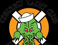 Cthulhu Yacht Club