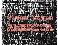 Glenn Ligon Show Posters