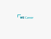 WE Career Branding