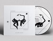 Vinyl Artworks