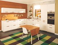 IKEA_kitchens
