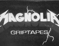 Magnolia Griptapes I