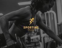 SportInc Studio