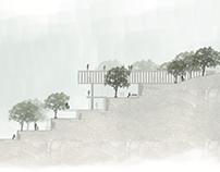 UI_Proyecto Arquitectura Urbana - Ciudad Bolivar 201710