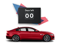 The KMI Motor Show XE- Launch Countdown