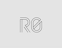 Marca de ropa • Clothing brand