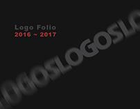 Logo Folio