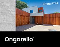 Ongarello™