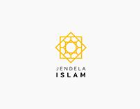 Jendela Islam and identity