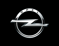OPEL - New  Opel Corsa GT - TAKEOVER