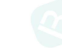 Papeterie | Blais et Mc Martin Services comptables