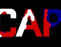 CAPS ON!