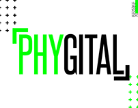 Let's Get Phygital
