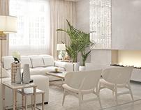 Interior designer- 14