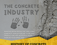 The Concrete Industry
