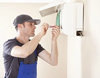 HVAC Technician – The Necessary 8 Traits and Skills