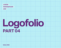 Logofolio-Part 04