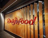 Dollywood DreamMore Resort Christmas 2020