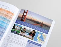TALK - Brochure 2017