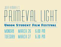 Primeval Light