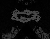 XXII TotalDeath - Font
