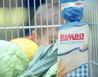 BIMBO - TV