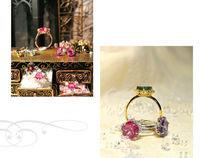 Jewelry Catalog