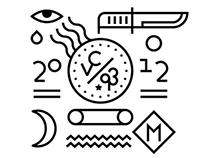 Emblems & Synbols