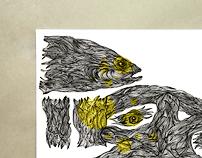 Sketch's